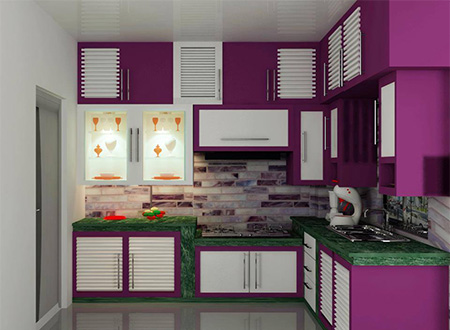 kitchen interior design in bangladesh kitchen decoration archives page 4 of 4 gypsum 537